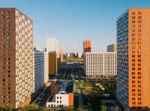 Этим летом россияне перестанут покупать квартиры — рынок жилья готовится к мини-кризису