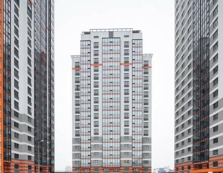 Если случится вторая волна пандемии, то спрос на квартиры упадет на 15%