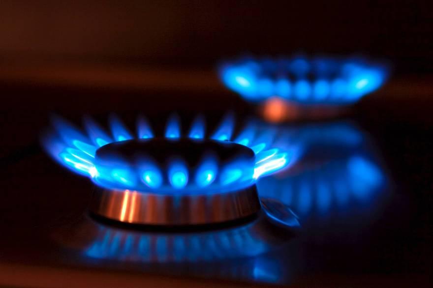 Минстрой дополняет правила содержания газового оборудования: газовщикам предстоит экзамен