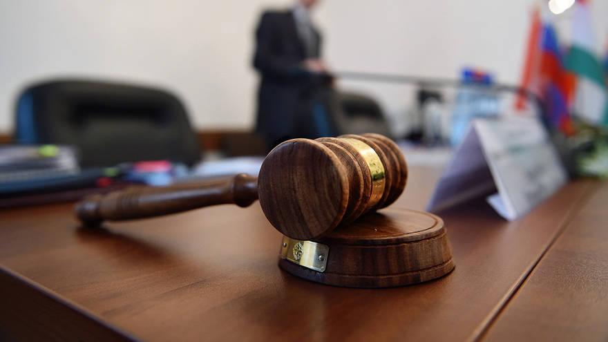 Апелляционный арбитраж встал на сторону ВТБ в споре о 8 миллиардах долга