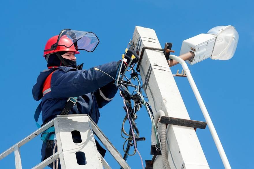 Москвичи «нагрели» энергетиков почти на четверть миллиарда рублей