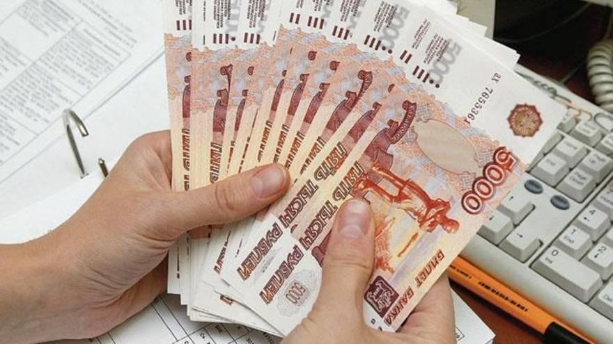Жители обеих столиц России все реже соглашаются на ипотечные займы