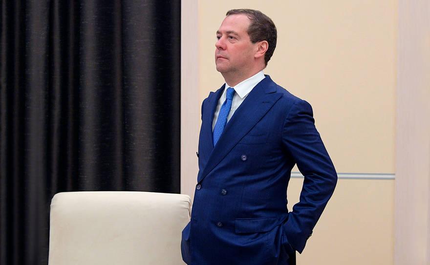 Власти России признались, что планируют уничтожить долевое строительство