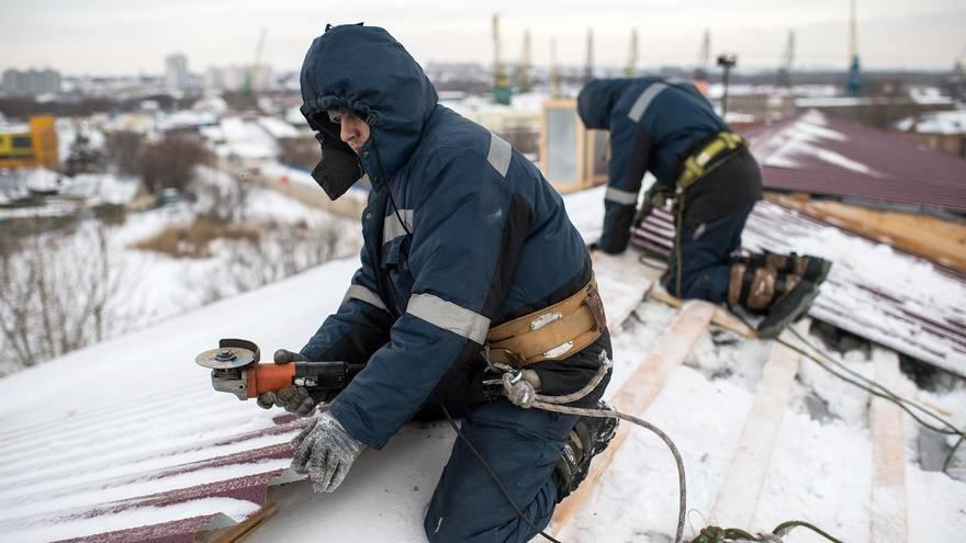 На капитальный ремонт домов петербуржцы собрали более 20 млрд. рублей. А в следующем году должны в два раза больше