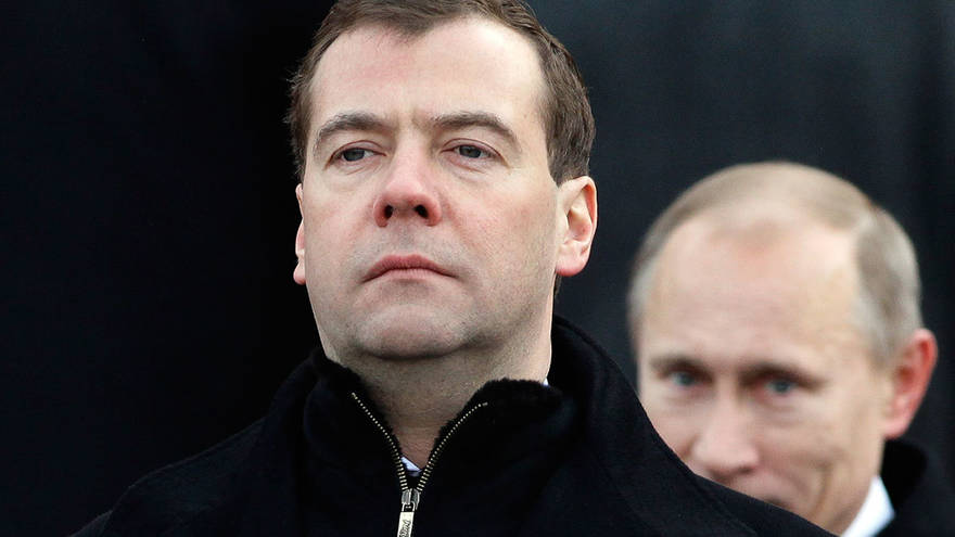 Автор фото: Иван Секретарев / AP