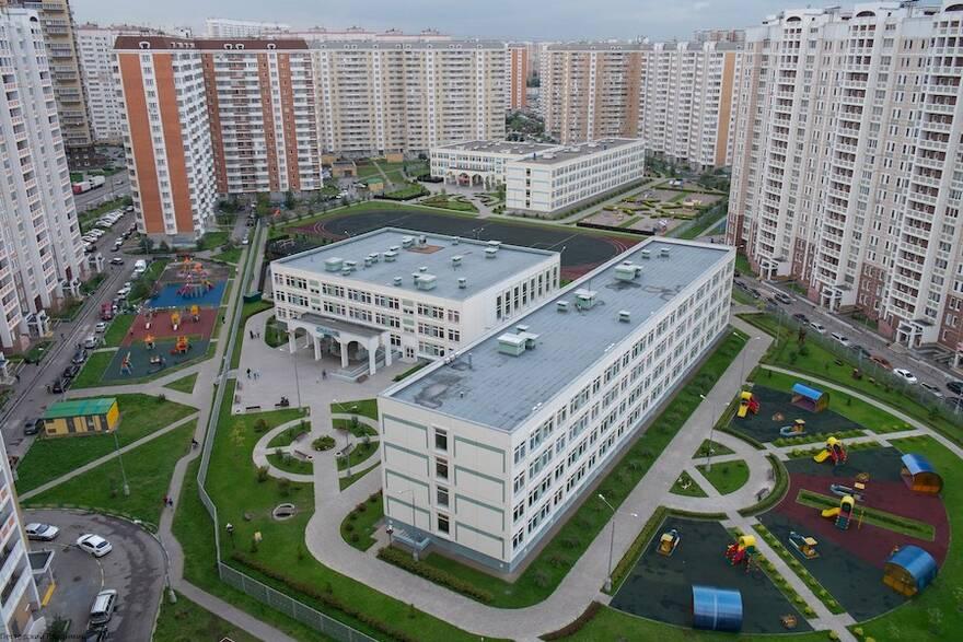 Несмотря на заявления «ДОМ.РФ» катастрофа на рынке недвижимости неизбежна