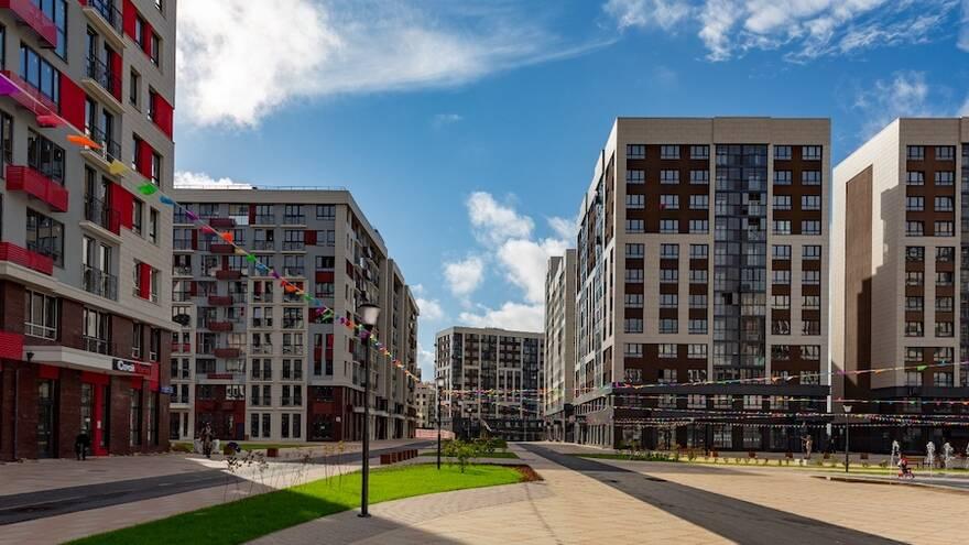 11% арендодателей берут плату за аренду ремонтом от жильцов