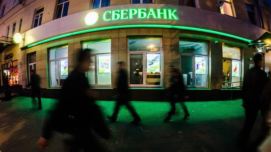 «Сбербанк» за первый день с момента запуска сельской ипотеки под 3% принял годовой лимит заявок, установленный Минсельхозом РФ