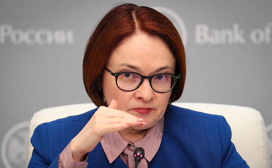 Средняя ставка по ипотеке упала до 7,4%, банки ждут ажиотажа на жилищные  кредиты, 23 июня 2020 — Novostroy.su