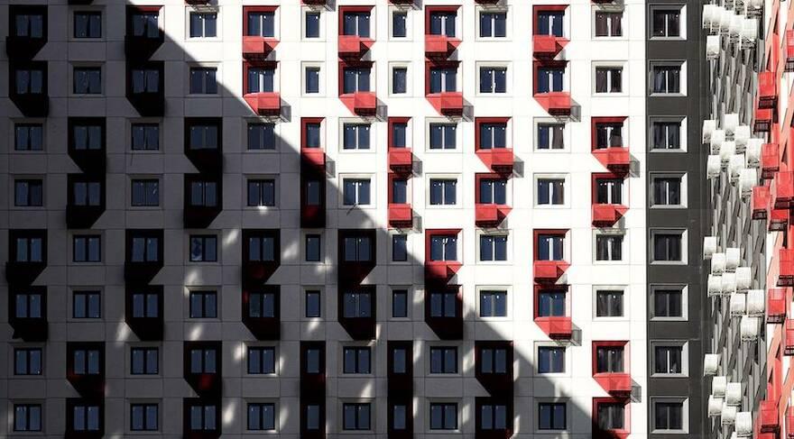 Специалисты прогнозируют рост цен на квартиры осенью