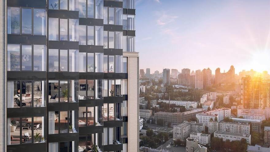 Эксперты рассказали, какие квартиры могут потерять более 15% от рыночной цены в ближайшие годы