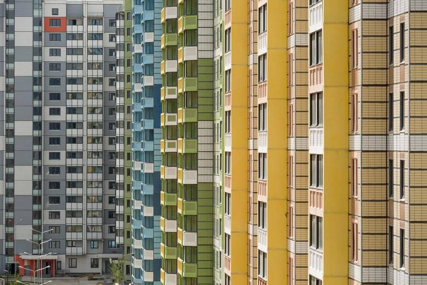 Кто выиграет от новой инициативы по субсидированию аренды жилья