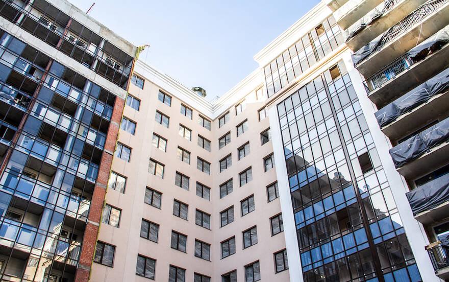 «Лавочка закрывается»: почему власти хотят запретить апартаменты и чем это грозит их покупателям