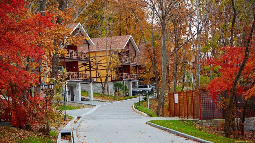 Власти придумали новый тип частной недвижимости. На нем можно будет еще и заработать