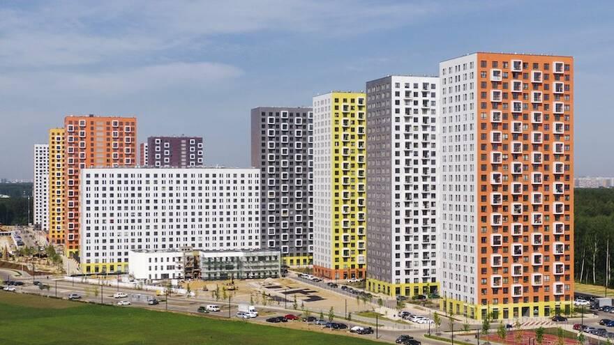 Дальнейшее продление льготной ипотеки сделает цены на жилье «заоблачными». Стоимость может вырасти на 15%