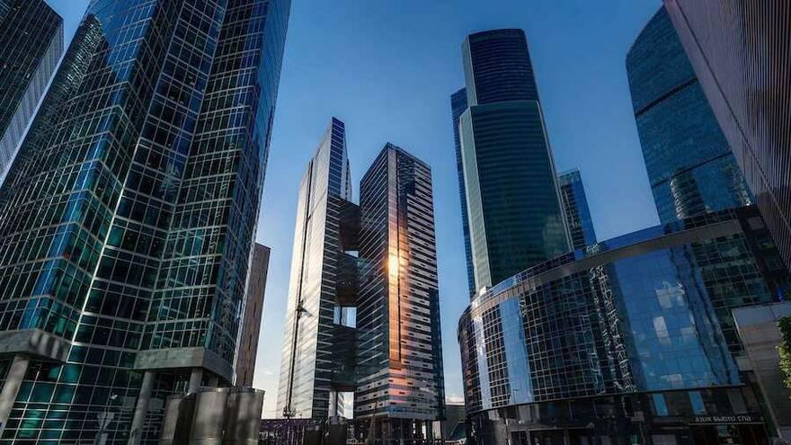 Инвестиционная недвижимость может «исчезнуть»: пандемия «подкосила» отрасль