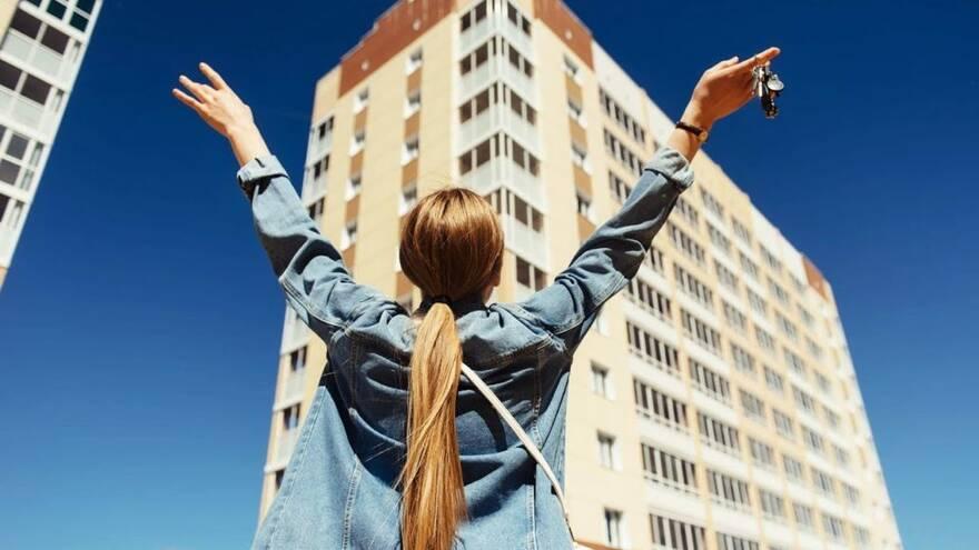 Эксперт: «Ипотечный «бум» уже пошёл на спад»