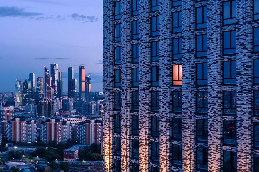 В России появится жилье второго класса — им станет самая доступная недвижимость