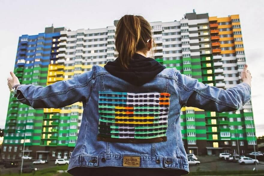 Ипотека молодеет: россияне до 34 лет стали половиной от всех заёмщиков