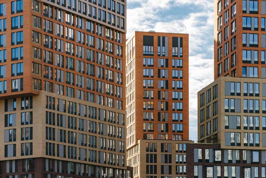Дефицита не будет и цены расти не будут — эксперты о перспективах рынка жилья на ближайшие 2 года