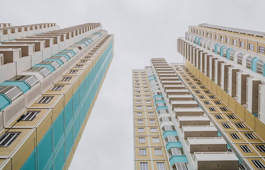 Власти нашли, где взять квартиры для очередников, однако на всех их не хватит, говорит эксперт