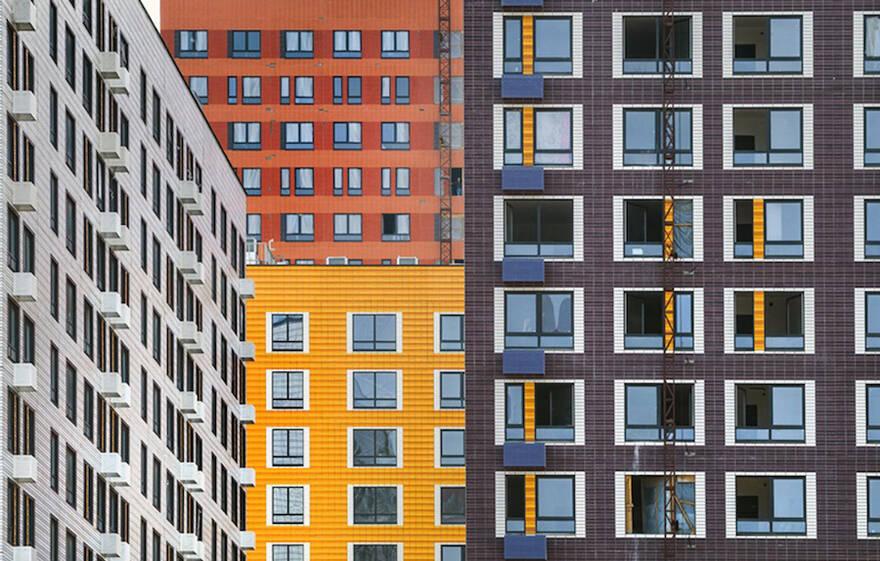 «Взлет» перед «падением»: повышение ставок по ипотеке погонит людей в банки, после чего эксперты ожидают затишье