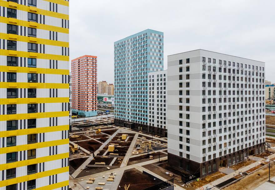 Скидки на квартиры или очередной рост цен: эксперты рассказали, повторится ли бум на квартиры этим летом