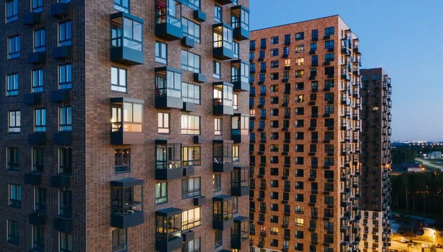 «На рынке первичного жилья такого еще не было» — аналитики не верят в картельный сговор застройщиков, рост цен обоснован