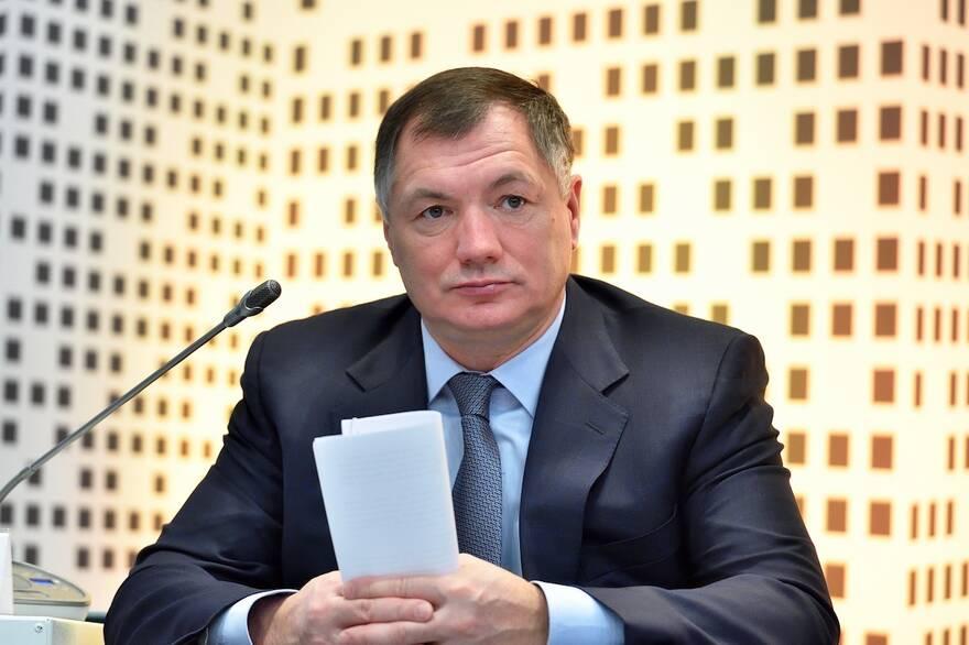 Число регионов в России хотят сократить — мелкие населенные пункты останутся без государственной поддержки