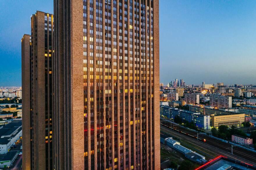 В России может появиться новый вид недвижимости