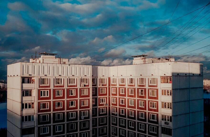 Покупатели квартир с перепланировкой могут потерять деньги: юрист рассказал, как не нарваться на обман