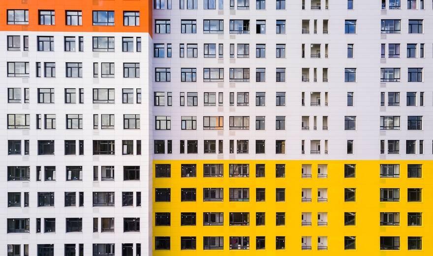 Россиян избавят от налога и бюрократии при продаже жилья