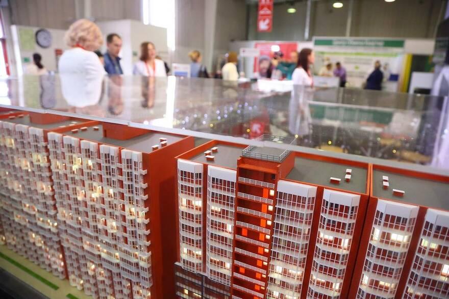 Экономика в России идет в рост: это уничтожит «дешевую» ипотеку и льготы для населения, говорят эксперты