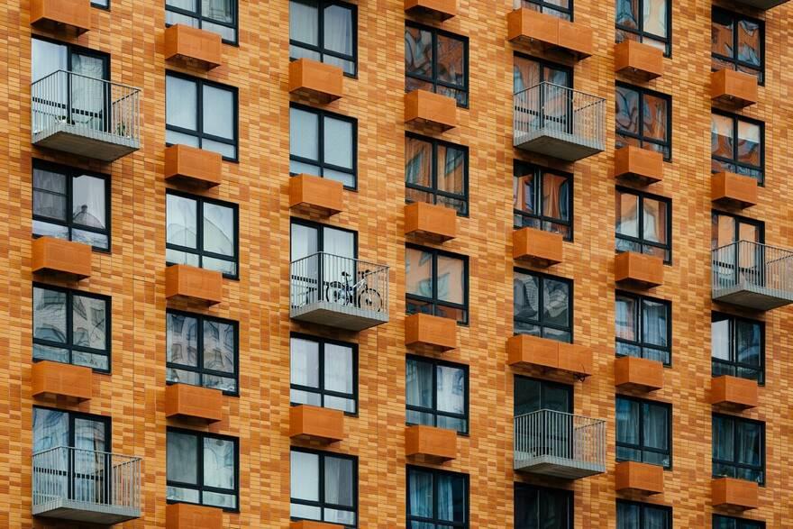 ЦБ обеспокоен «ипотечным пузырем» и ужесточает правила выдачи кредитов на жилье