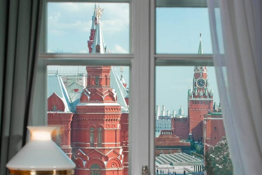 Госдолг России стремительно растет, но деньги для инфраструктурных проектов пока не закончились, уверены аналитики