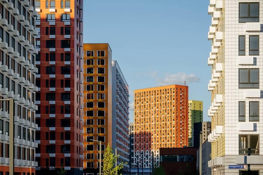 Снижение цен на недвижимость станет фатальным для ипотечников — люди останутся с большими долгами и «грошовым» жильем