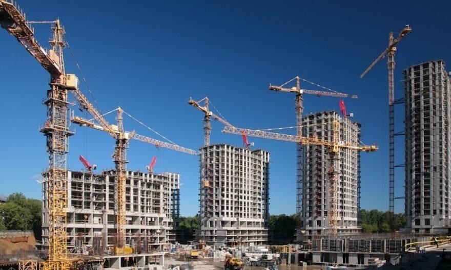 Берега Невы застроят многоэтажками в обмен на новый мост в черте города