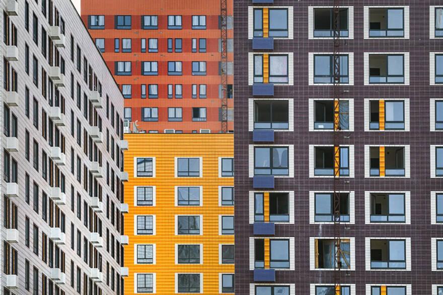 Власти начинают гонения на инвесторов в недвижимость: доступ к дешевой ипотеке могут ограничить