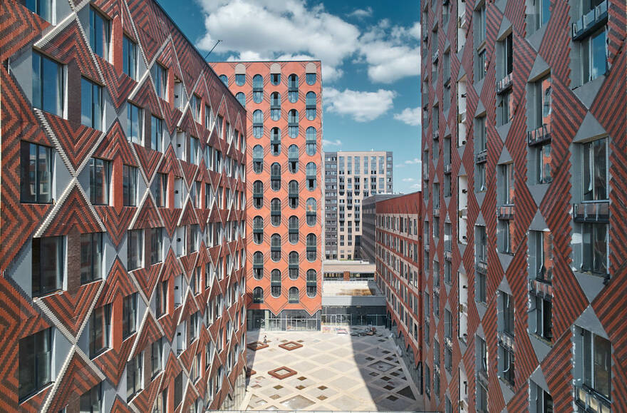 «Выздоровление» рынка жилья и остановка роста цен обернутся новыми жертвами: квартиры могут вовсе перестать покупать