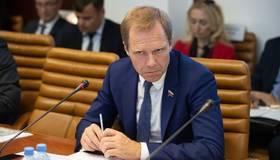 Вторую молодость семьям хотят подарить в Совете Федерации. Это должно стимулировать рождаемость и рынок недвижимости