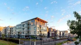 «Рейтинг малоэтажных жилых комплексов»