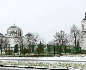 Рейтинг новостроек Пушкина за 2015 год