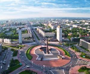 Рейтинг новостроек Московского района